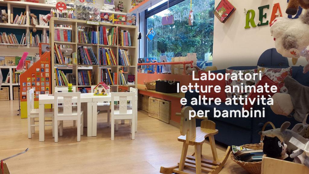 sogna-libri-laboratorio