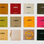 prelibri-libri-senza-parole-munari_10-e1400076664892