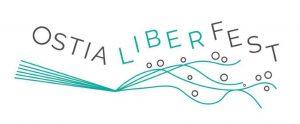 liber-fest