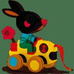giocattolo-in-legno-da-tirare-roulapic