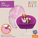 my-design-cuscino-coniglio-da-decorare-2490