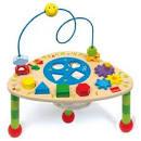 tavolo-in-legno-attivita_-goula-5490