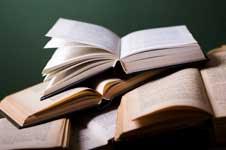 Rassegna delle letterature inclusive